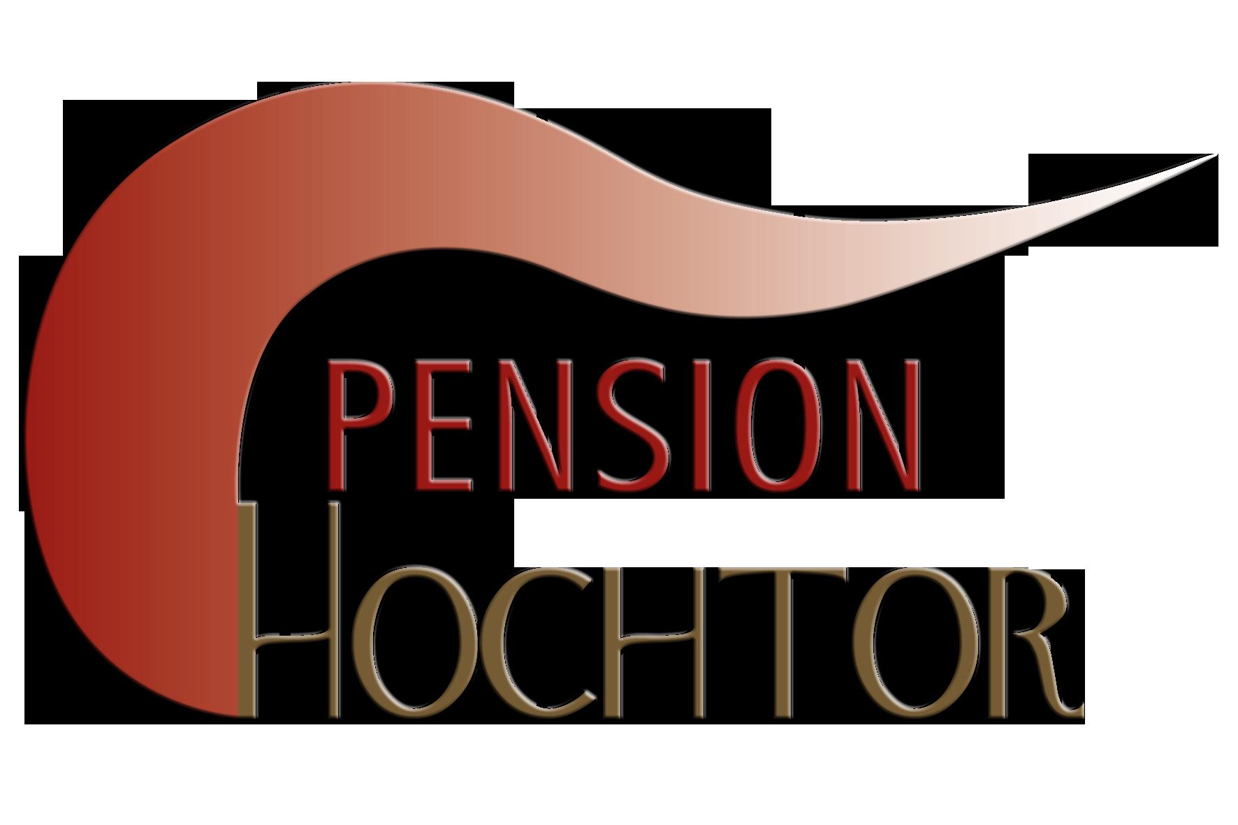hochtor_logo_18.01.16 Kopie